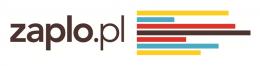 onepartner-logo