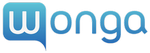 onepartner-logo